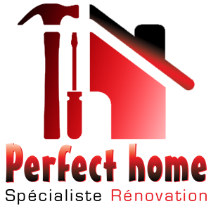 Logo Perfect home